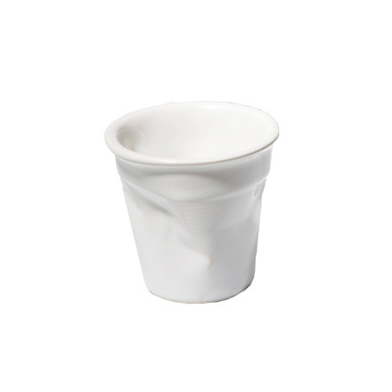 Goods – Crushed Cup