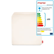 Moree – Cube LED, indendørs