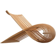 Cappellini – Wooden Chair