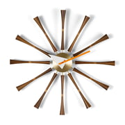 Vitra – Spindle Clock