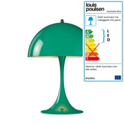 Louis Poulsen – Panthella Mini bordlampe